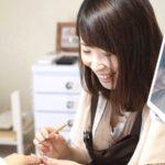 【手に職】ネイル未経験からネイリスト 仕事にする学習3ステップ